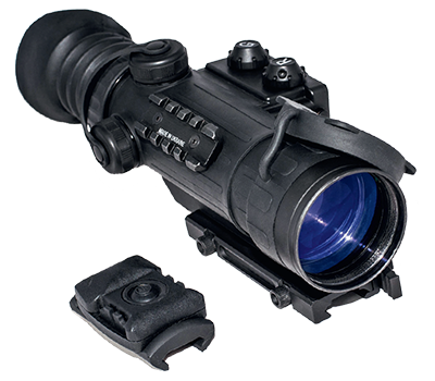 NVSA-X Night vision sight