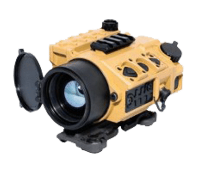 TCN-11 Thermal Clip-on
